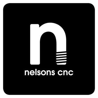 Nelsons CNC