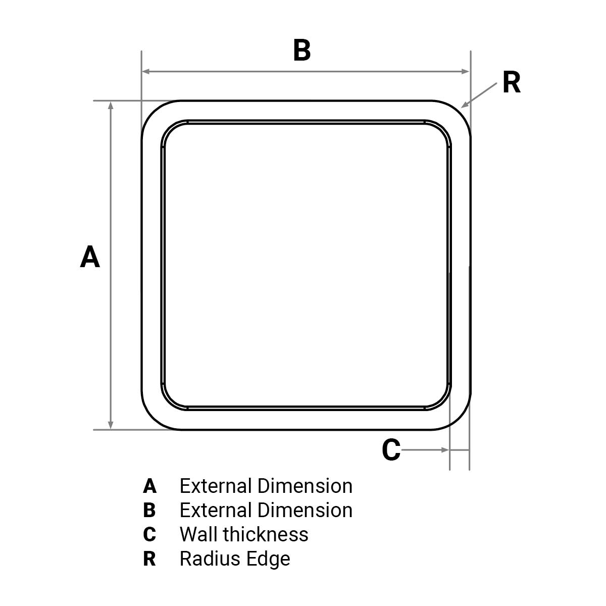 Square_Radius_InfoGraphic1_AU_web